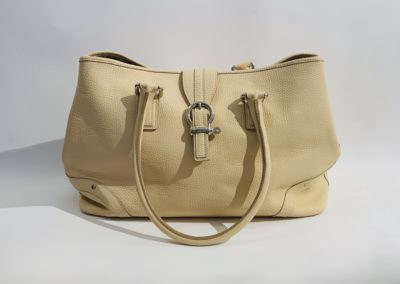 Burberry laukku