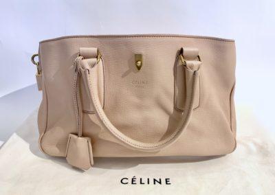 Céline käsilaukku