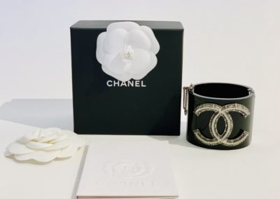 Chanel rannekoru