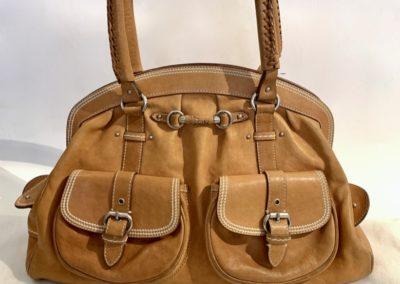 Dior käsilaukku