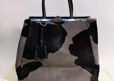 Fendi 2Jour Large laukku