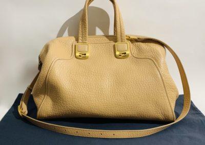 Fendi käsilaukku