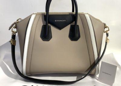 Givenchy Antigona käsilaukku