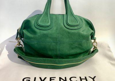 Givenchy Nightingale laukku