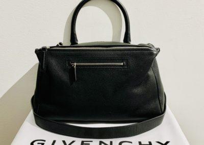 Givenchy Pandora Medium käsilaukku