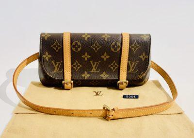 Louis Vuitton Marelle