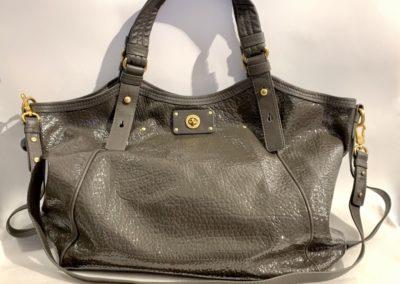 Marc Jacobs iso käsilaukku