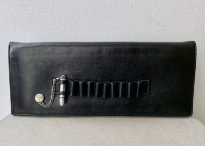 Nordenfeldt clutch