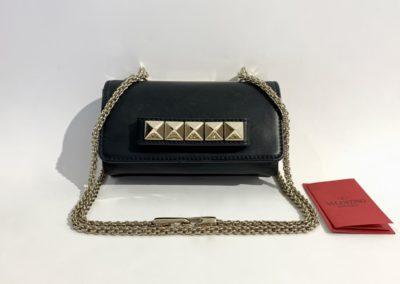 Valentino käsilaukku