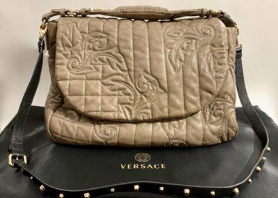 Versace käsilaukku